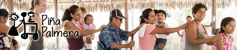 Piña Palmera A.C.